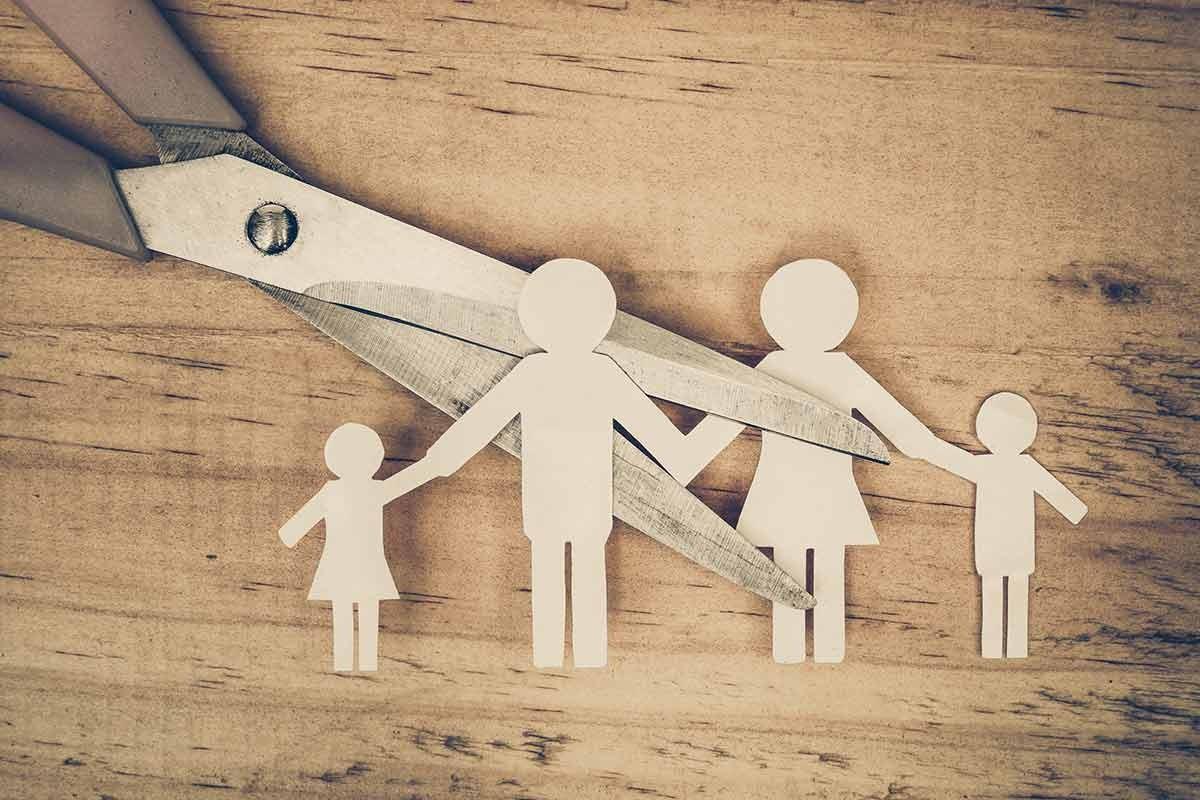 divorcio-expres-con-hijos